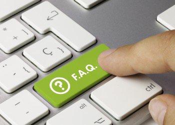 投資信託FAQ