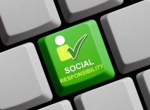 社会的責任投資・ESG投資・インパクト投資