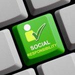 社会的責任投資・ESG投資