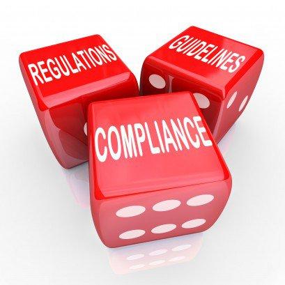 投資信託等に関する法律や規制