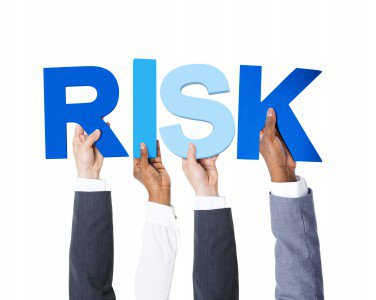 投資信託のリスク