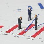 投資信託のデータ