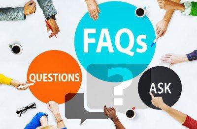 投資信託Q&A