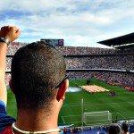 ProSports Sponsors ETF