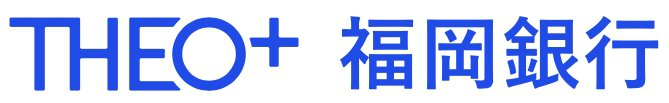 THEOプラス福岡銀行