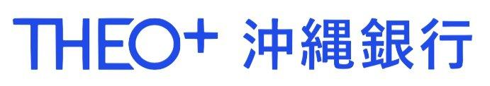 THEO+沖縄銀行