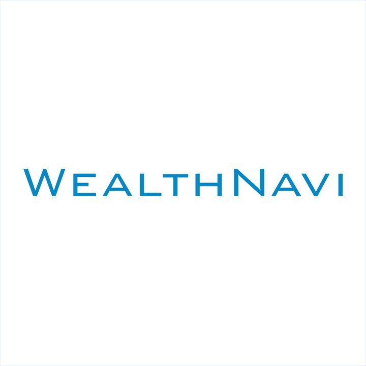 wealthnavi08162017